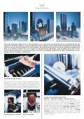 technology - Page 6
