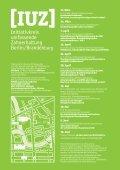 Notfalldienst (einschließlich bis zum 27.06.2010) - Seite 5