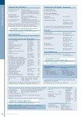 Notfalldienst (einschließlich bis zum 27.06.2010) - Seite 6