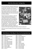 Gloucester Schooner Festival - Page 7