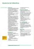Arbeitsblätter für Unterweisungen.indd - Seite 4