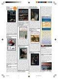A tutti i nostri affezionati lettori uno splendido libro in ... - Tuttostoria - Page 5