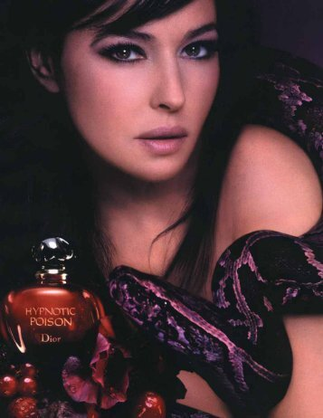 Perfumes and Cosmetics (PDF-981 ko) - LVMH