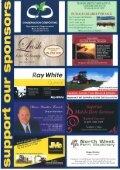 Address Address - Page 4
