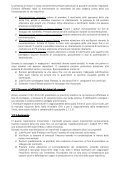 manuale di incorporazione martinetti - Unimec - Page 4