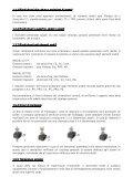 manuale di incorporazione martinetti - Unimec - Page 6