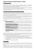 ISTRUZIONI PER L'ASSEMBLEGGIO – ver 1.0 FASATORI MECCANICI - Page 3
