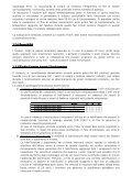 ISTRUZIONI PER L'ASSEMBLEGGIO – ver 1.0 FASATORI MECCANICI - Page 4