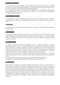 ISTRUZIONI PER L'ASSEMBLEGGIO – ver 1.0 FASATORI MECCANICI - Page 6
