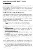 ISTRUZIONI PER L'ASSEMBLEGGIO – ver 1.0 RINVII ANGOLARI - Page 3