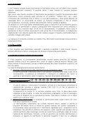 ISTRUZIONI PER L'ASSEMBLEGGIO – ver 1.0 RINVII ANGOLARI - Page 4