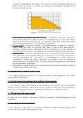 ISTRUZIONI PER L'ASSEMBLEGGIO – ver 1.0 RINVII ANGOLARI - Page 5