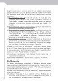 Serie Aleph Series Aleph Série Aleph Serie Aleph Serie ... - Unimec - Page 4