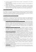 Serie Aleph - Page 4
