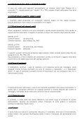 Serie Aleph - Page 5