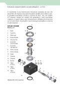 recirculación kugelumlaufspindel - Page 2