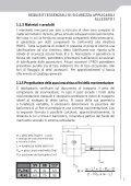 recirculación kugelumlaufspindel - Page 3