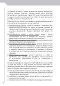 recirculación kugelumlaufspindel - Page 4