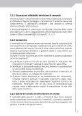 recirculación kugelumlaufspindel - Page 5