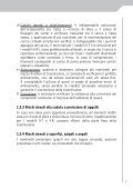 recirculación kugelumlaufspindel - Page 7