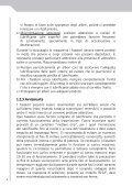 überlagerungsgetriebe - Page 4