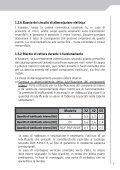 überlagerungsgetriebe - Page 5