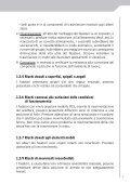 überlagerungsgetriebe - Page 7