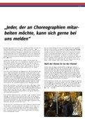 neunzehn54, Doppelausgabe KFC Uerdingen - RW Oberhausen U23. Heft 2, Saison 2015/16 - Seite 7