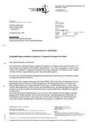 Nr. 334 vom 22.07.2002: (PDF, 27 KB - Landschaftsverband ...