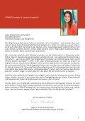 Jahresbericht - Page 3