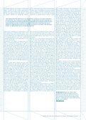 Architektur - Page 7