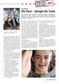 """Dem """"Kuhflüsterer"""" - Die Landwirtschaftliche Sozialversicherung - Seite 5"""