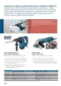 Bosch Professional - Page 6