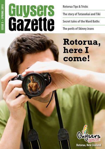 Gay Guysers-Gazette-Issue5.pdf