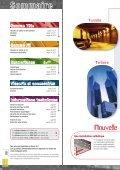 Catalogue Tarif - Krieg & zivy - Page 2