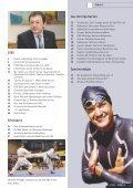 Landessportverband für das Saarland - Seite 3