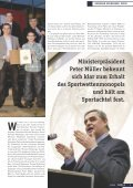 Landessportverband für das Saarland - Seite 5