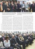 Landessportverband für das Saarland - Seite 6