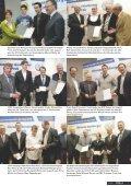 Landessportverband für das Saarland - Seite 7