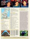 Trinidad - Page 4