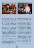 Bunge Newsletter - Page 4