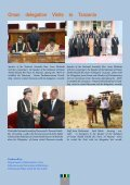 Bunge Newsletter - Page 7