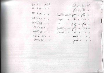 alf trasar shiala Mandaic 1012 questions