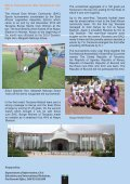 Bunge Newsletter - Page 6