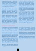 Bunge Newsletter - Page 2
