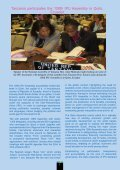 Bunge Newsletter - Page 3