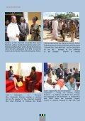 Bunge Newsletter - Page 5