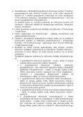 Wniosek o przyznanie dodatku mieszkaniowego - BIP Rudnik - Page 4