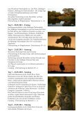 Namibia - Page 2