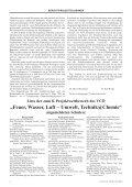 """""""Feuer, Wasser, Erde, Luft – Umwelt, Technik@Chemie ... - Seite 6"""